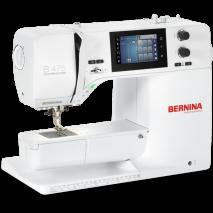 Bernina B475 QE