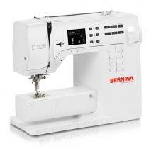 Bernina B325