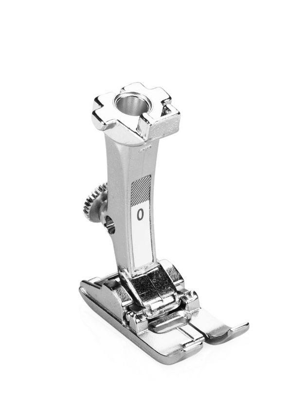 Bernina #0 Zig-Zag Foot (Mechanical Models Only)