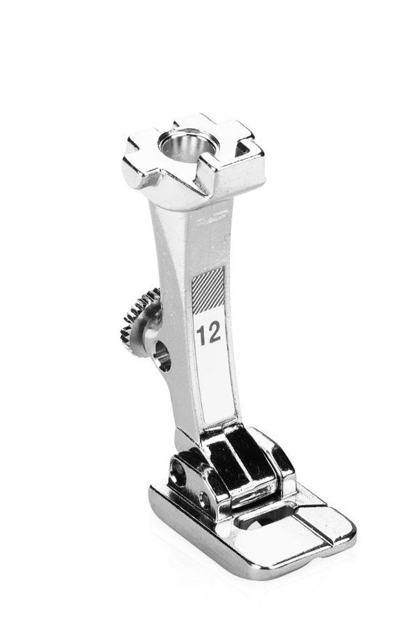 #12 Bulky Overlock Foot (Mechanical Models Only)