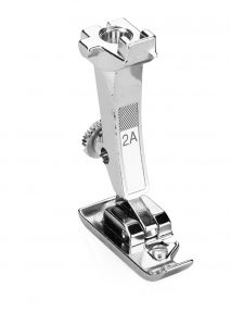 #2a Overlock Foot (1630 model only)