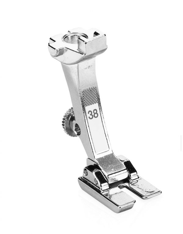 Piping Foot (Mechanical Models)