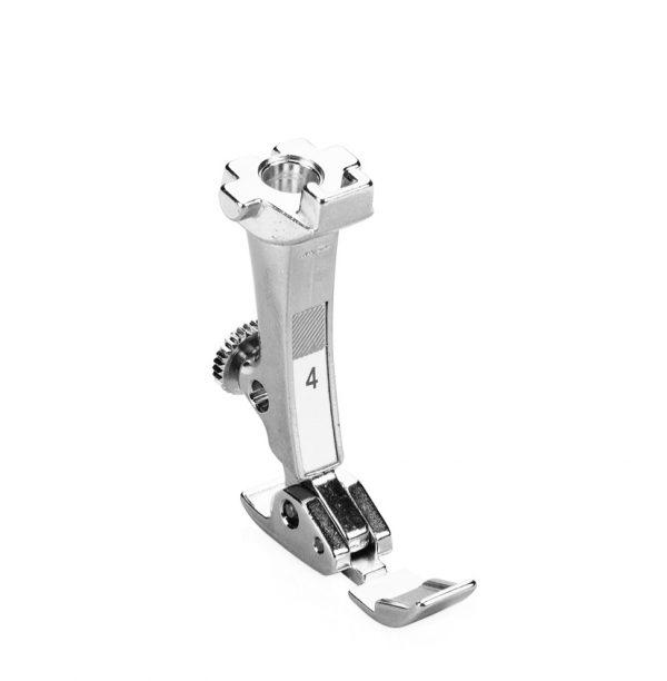 Zipper Foot (Mechanical Models Only)