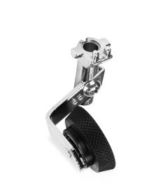 Leather Roller Foot (Mechanical Models Only)
