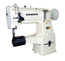 Industrial Straight Stitch Machines