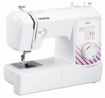 Sewing machine - Brother Brand